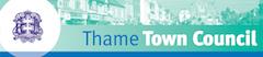 Thame Town Council